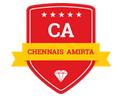 Chennais Amirta International Institute of Hotel Management (CAIIHM) - Chennai Image