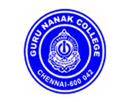 Guru Nanak College [GNC] - Chennai Image