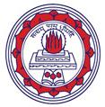 Shrimathi Devkunvar Nanalal Bhatt Vaishnav College For Women [SDNBVCW] - Chennai Image