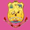 Bharathi Women's College [BWC] - Chennai Image