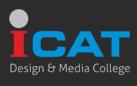 ICAT Design and Media College [ICATDMC] - Chennai Image