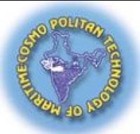 Cosmopolitan Technology of Maritime - Chennai Image