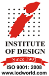 Institute of Design - Chennai Image