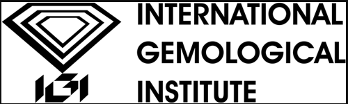 International Gemological institute - Chennai Image