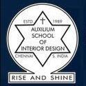 Auxilium School of Interior Design - Chennai Image
