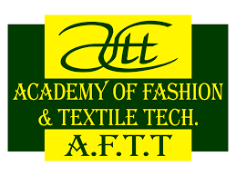 Academy of Fashion and Textile Technology - Chennai Image