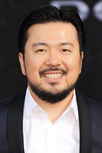 Justin Lin Image