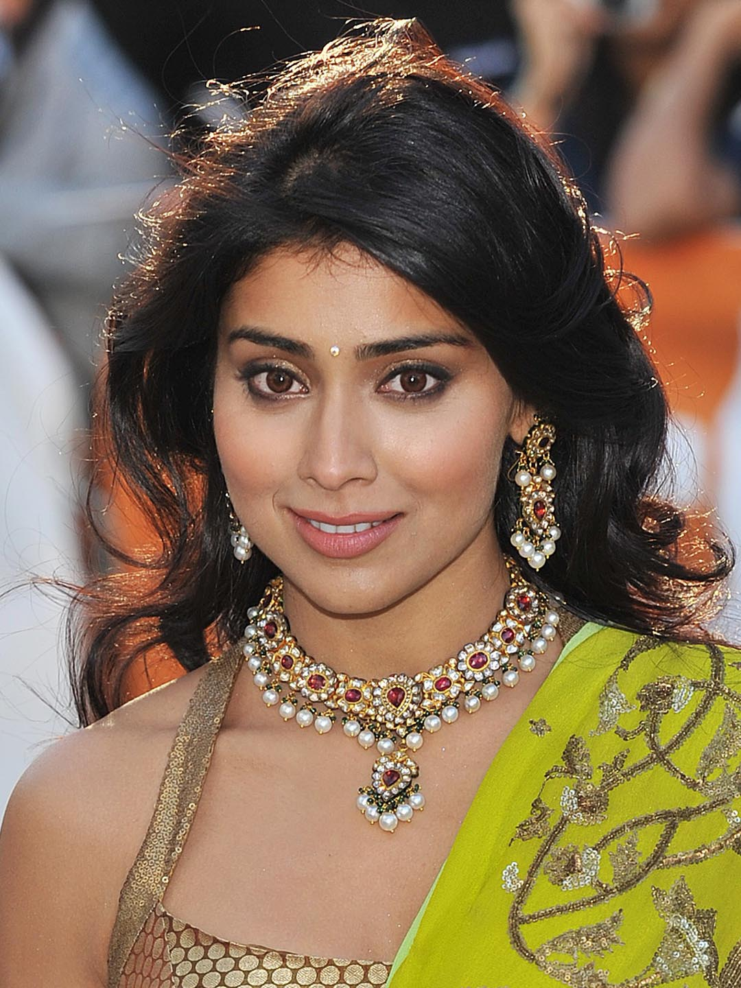 Discussion on this topic: Anupama Verma, shriya-saran/