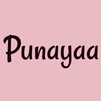 Punayaa.com