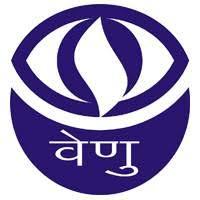 Vinaya Bhawan Maternity Centre - Delhi Image