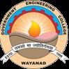 Government Engineering College - Wayanad Image