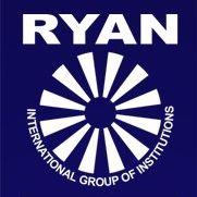 Ryan International School - Jaipur Image