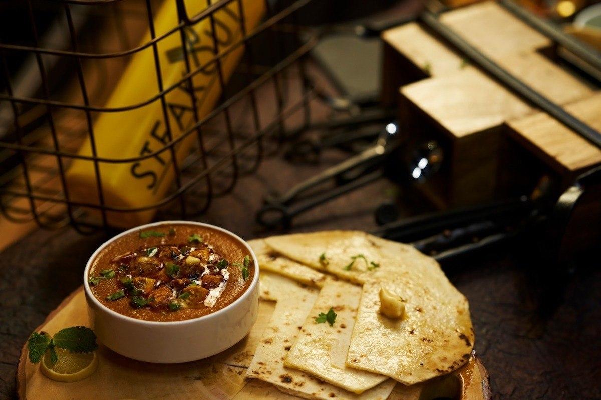 Steakout - Anna Nagar East - Chennai Image