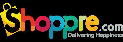 Shoppre.com