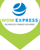Wow Express Image