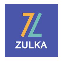 Zulka Messaging App Image
