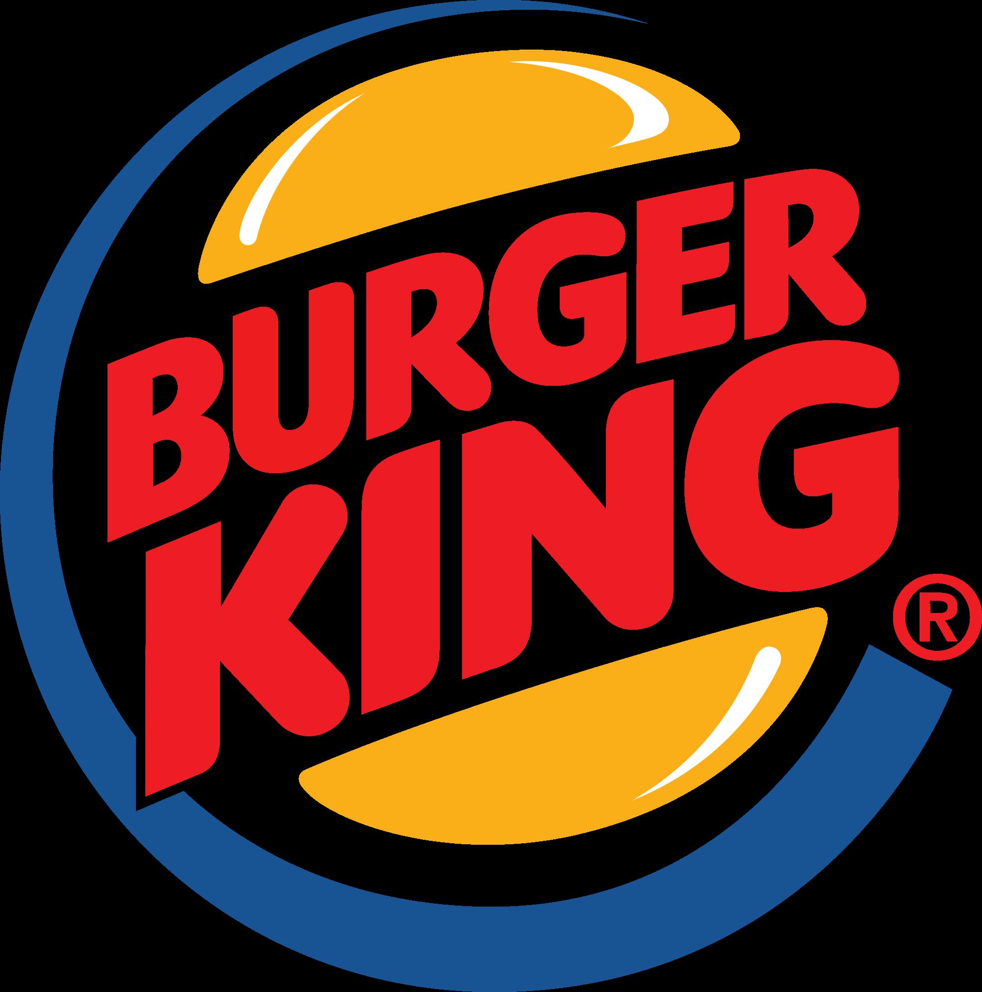 Burger King - Linking Road - Bandra West - Mumbai Image