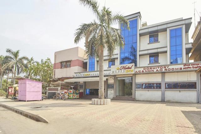 Hotel Elite Inn - Navi Mumbai Image