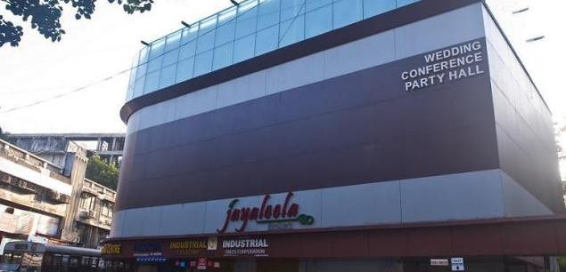Jayaleela Dormitory - Navi Mumbai Image