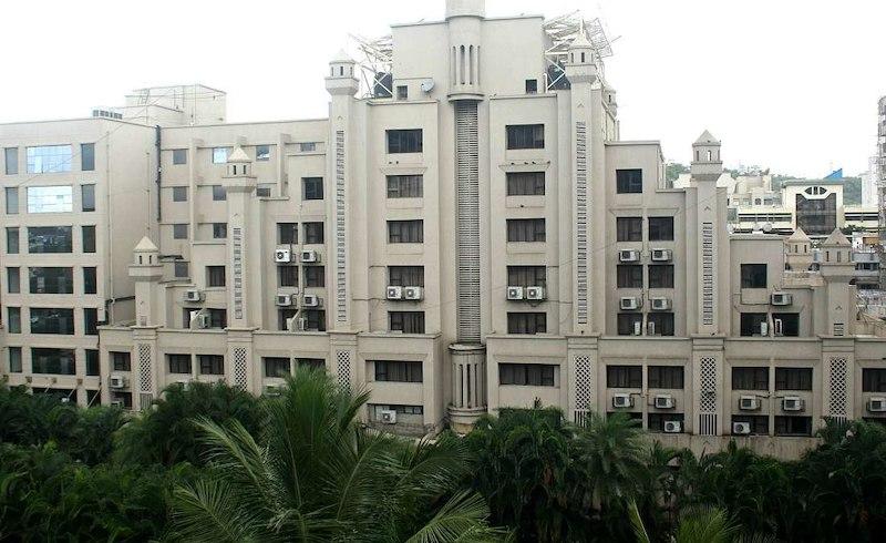 K Stars Hotel - Navi Mumbai Image