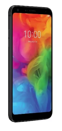 LG Q7 Image