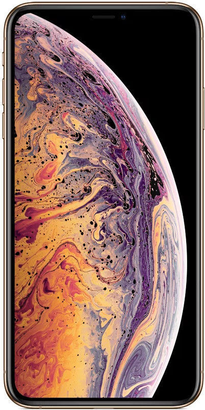 Apple Iphone XS Max Image