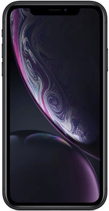 Apple iPhone XR Image