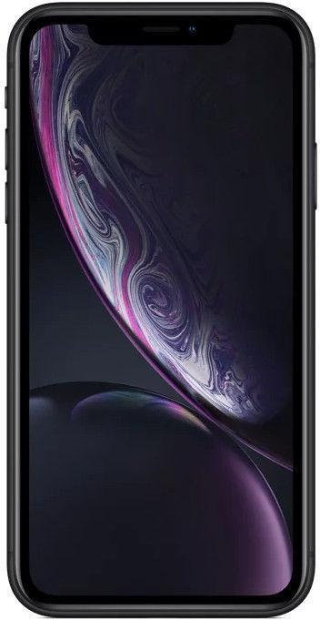 Apple iPhone XR 128GB Image