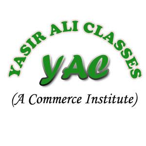 Yasir Ali Classes - Aligarh Image