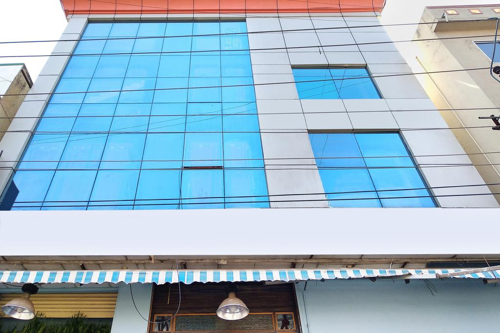 Hotel Champion Inn - Bangalore Image