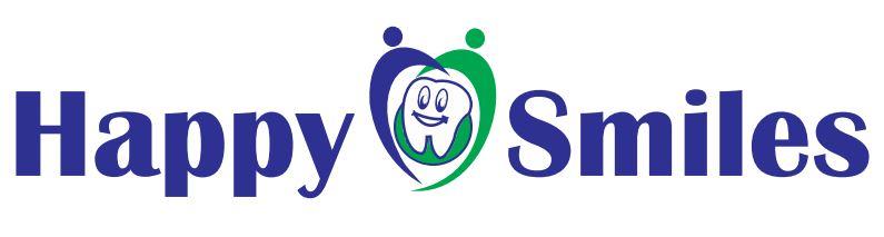 Happy Smiles Dental Clinic - Bangalore Image