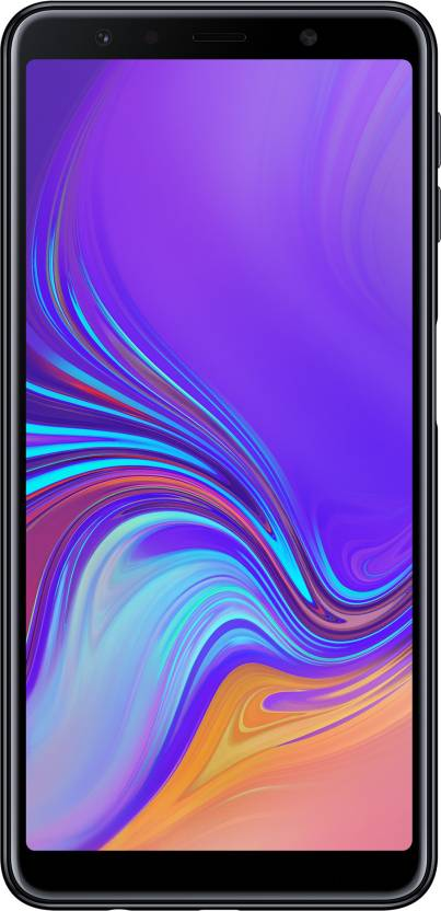 Samsung Galaxy A7 2018 Reviews User Reviews Prices