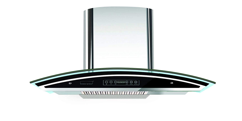Faber 60cm 1150 M3 Hr Auto Clean Chimney Reviews Price