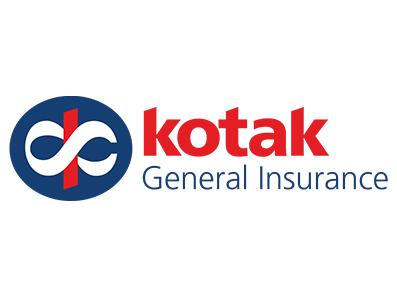 Kotak General Insurance Image