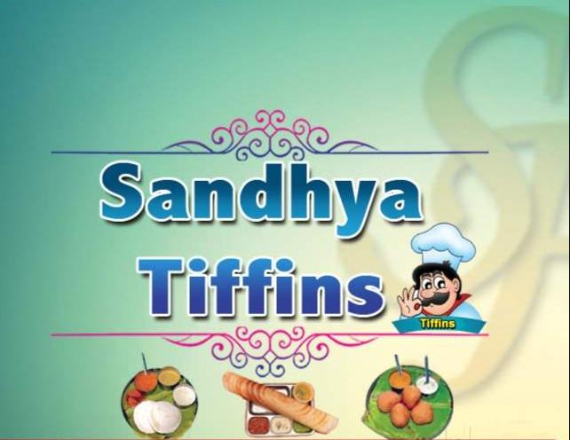 Sandhya Tiffins - Islampet - Vijayawada Image