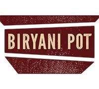 Biryani Pot - Labbipet - Vijayawada Image