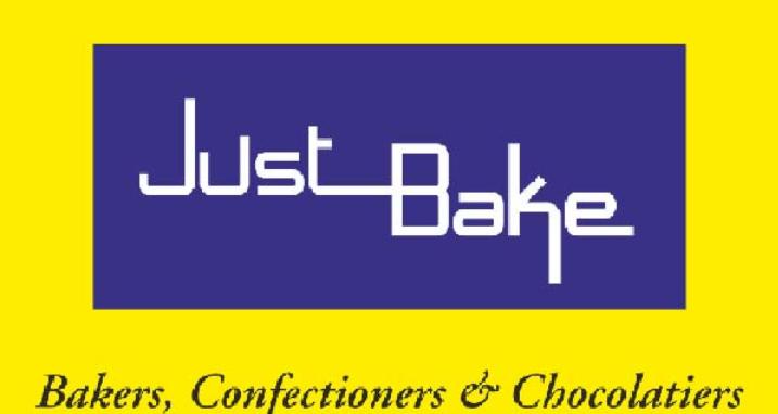 Just Bake - Labbipet - Vijayawada Image