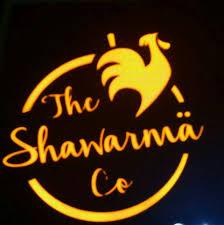 Shawarma - Labbipet - Vijayawada Image