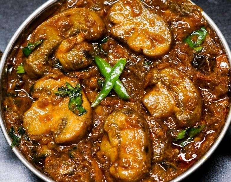 Om Annapurna Family Restaurant - Madhura Nagar - Vijayawada Image