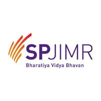 SP Jain Institute of Management & Research (SPJIMR) - Mumbai Image