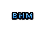 BESTHDMOVIES ME - Reviews, Download Online Movies, Web