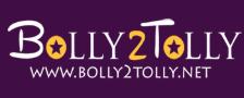 Bolly2tolly.net Image