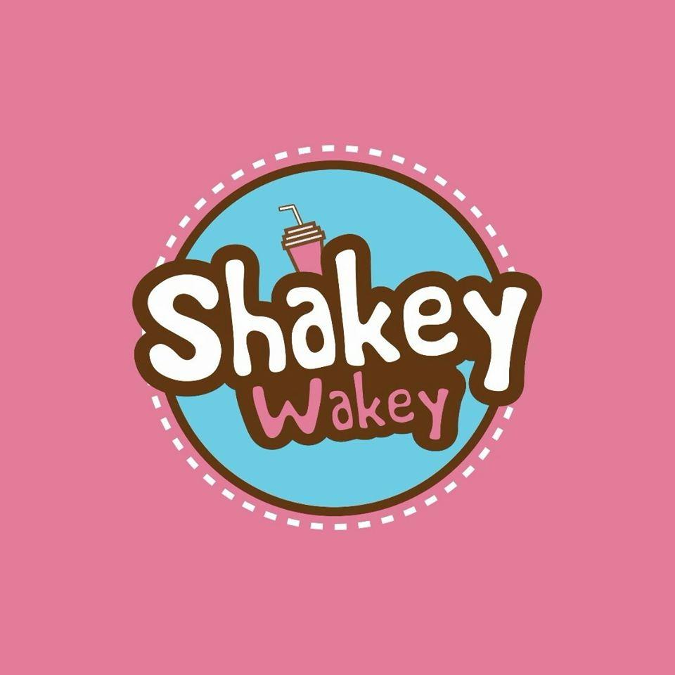 Shakey Wakey - Tardeo - Mumbai Image