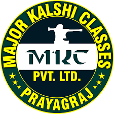 Major Kalshi Classes - Allahabad Image