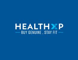 Healthxp.in