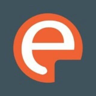 eMarket Education - Bangalore Image