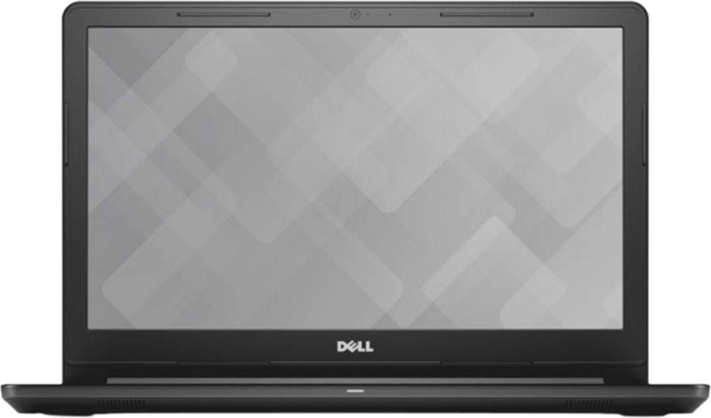 Dell Vostro 15 3000 Core i3 6th Gen 3568 Laptop Image