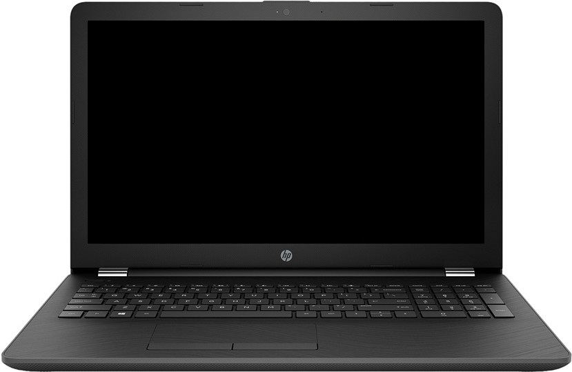 HP 15q Core i3 7th Gen 15q-bu024TU Laptop Image
