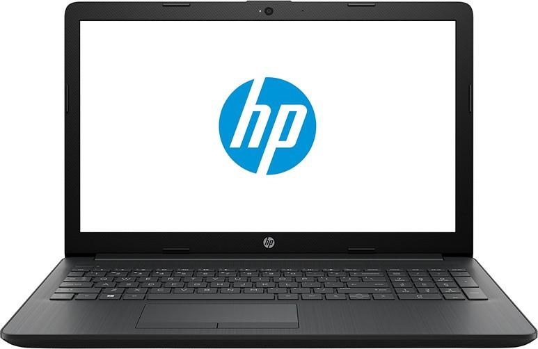 HP 15q Core i3 7th Gen 15q-ds0017TU Laptop Image