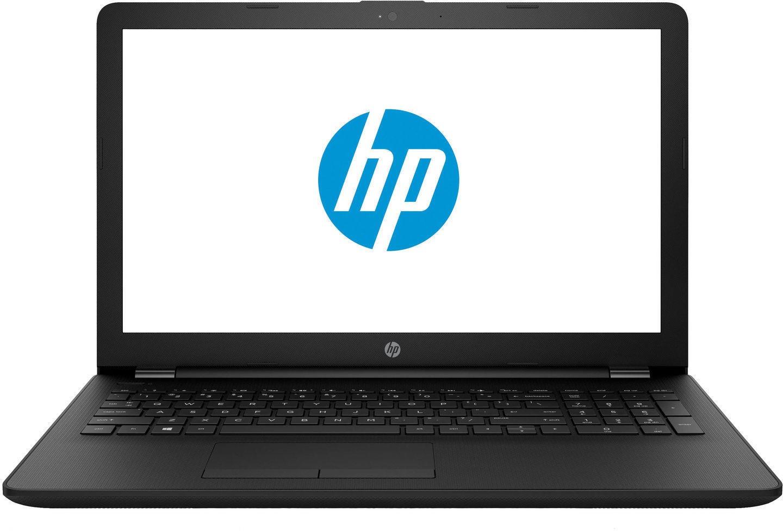 HP Notebook Core i5 7th Gen 1WP58UA Laptop Image